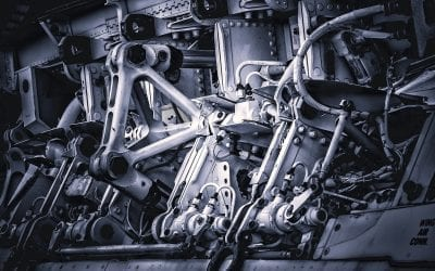 6 essentials for the new B2B Lead Engine