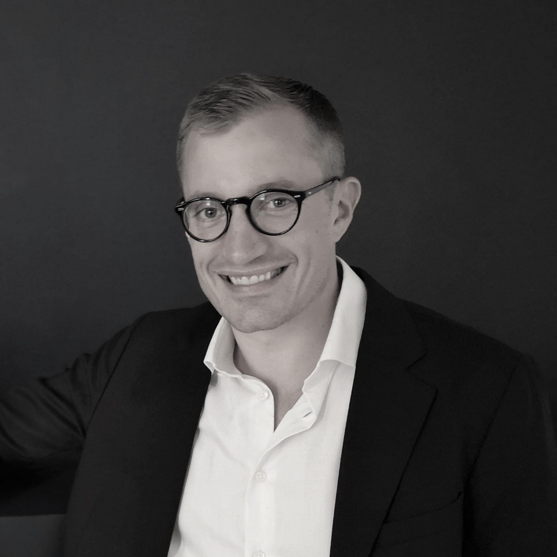 Mikkel Bach-Andersen