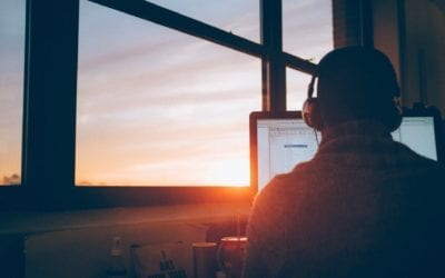 Virtual Selling: How to succeed with the transformation