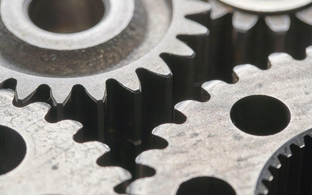 Brand, Demand, Deal – a framework for agile marketing